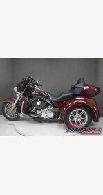 2014 Harley-Davidson Trike for sale 200717239