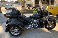 2014 Harley-Davidson Trike Tri Glid Ultra for sale 200718159