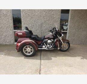 2014 Harley-Davidson Trike for sale 200725970