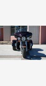 2014 Harley-Davidson Trike for sale 200726075