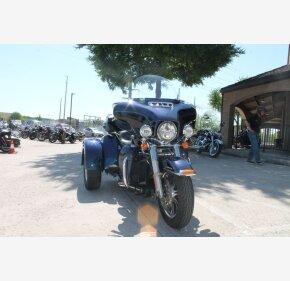 2014 Harley-Davidson Trike for sale 200727065
