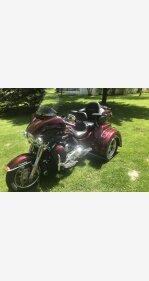 2014 Harley-Davidson Trike for sale 200760420