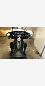 2014 Harley-Davidson Trike for sale 200773611