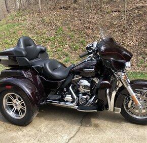 2014 Harley-Davidson Trike for sale 200790481
