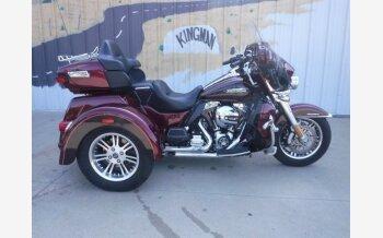 2014 Harley-Davidson Trike for sale 200791582
