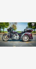 2014 Harley-Davidson Trike for sale 200806179