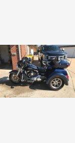2014 Harley-Davidson Trike for sale 200834351