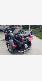 2014 Harley-Davidson Trike for sale 200842946