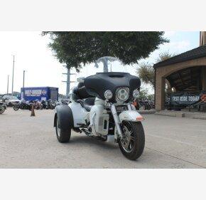 2014 Harley-Davidson Trike for sale 200859702