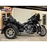 2014 Harley-Davidson Trike for sale 200871753
