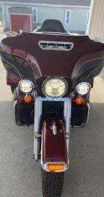 2014 Harley-Davidson Trike for sale 200925411