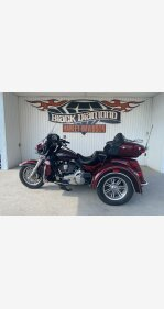 2014 Harley-Davidson Trike for sale 200925411