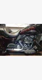 2014 Harley-Davidson Trike for sale 200939283