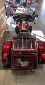 2014 Harley-Davidson Trike for sale 200983638