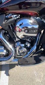 2014 Harley-Davidson Trike for sale 200985714