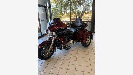 2014 Harley-Davidson Trike for sale 200990991