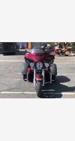 2014 Harley-Davidson Trike for sale 200992534