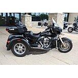 2014 Harley-Davidson Trike for sale 201005400