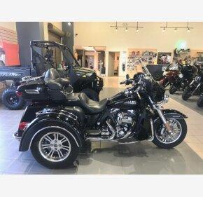 2014 Harley-Davidson Trike for sale 201050972