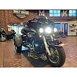 2014 Harley-Davidson Trike for sale 201059706