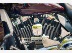 2014 Harley-Davidson Trike for sale 201064336