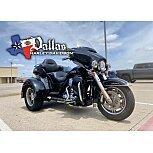 2014 Harley-Davidson Trike for sale 201119969