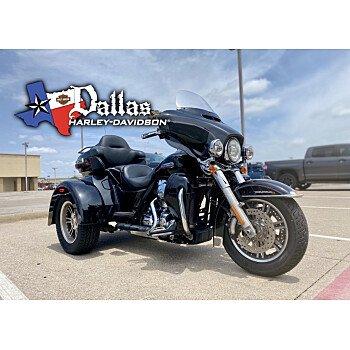 2014 Harley-Davidson Trike for sale 201119974