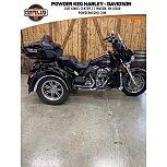 2014 Harley-Davidson Trike for sale 201140992