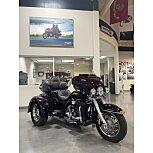 2014 Harley-Davidson Trike for sale 201157602