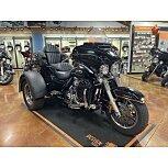 2014 Harley-Davidson Trike for sale 201162950