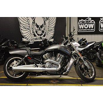 2014 Harley-Davidson V-Rod for sale 200703456