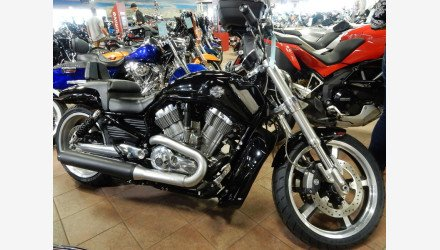 2014 Harley-Davidson V-Rod for sale 200597810
