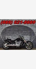 2014 Harley-Davidson V-Rod for sale 200621915