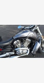 2014 Harley-Davidson V-Rod for sale 200639269