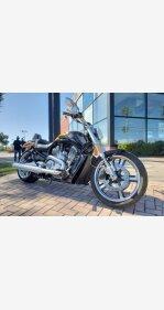2014 Harley-Davidson V-Rod for sale 200662441
