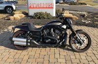2014 Harley-Davidson V-Rod for sale 200667052
