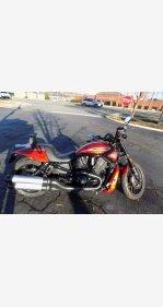 2014 Harley-Davidson V-Rod for sale 200672206