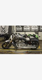 2014 Harley-Davidson V-Rod for sale 200703456