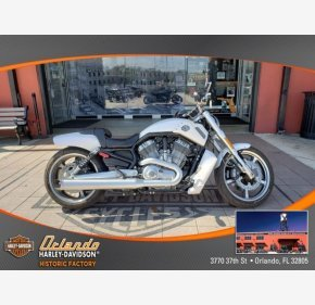 2014 Harley-Davidson V-Rod for sale 200709435