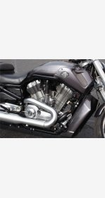 2014 Harley-Davidson V-Rod for sale 200728594