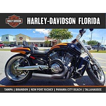2014 Harley-Davidson V-Rod for sale 200732584