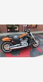 2014 Harley-Davidson V-Rod for sale 200788554