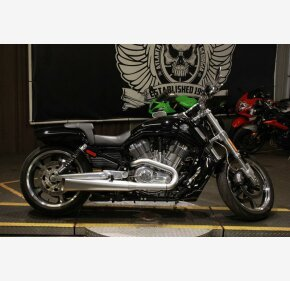 Harley-Davidson Motorcycles for Sale - Motorcycles on Autotrader