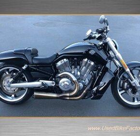 2014 Harley-Davidson V-Rod for sale 200870670