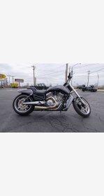 2014 Harley-Davidson V-Rod for sale 200891791