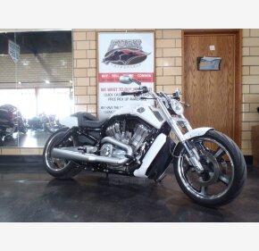 2014 Harley-Davidson V-Rod for sale 200913504