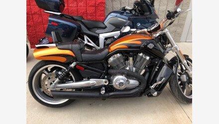 2014 Harley-Davidson V-Rod for sale 200924539