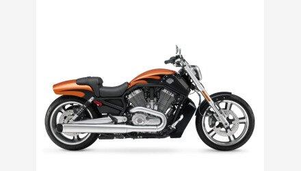 2014 Harley-Davidson V-Rod for sale 200934133