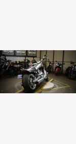 2014 Harley-Davidson V-Rod for sale 200984389