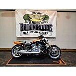 2014 Harley-Davidson V-Rod for sale 201016816